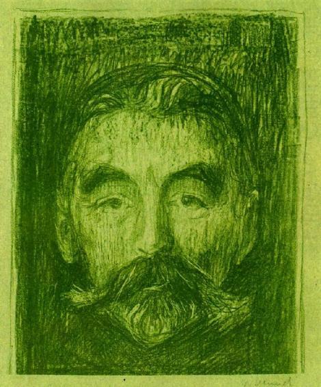 Edvard Munch-386996